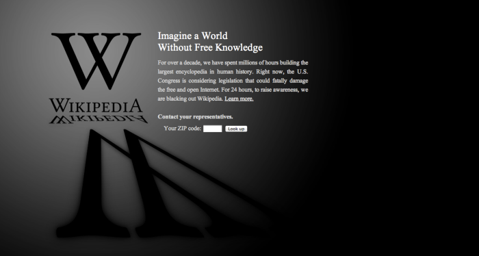WP-SOPA-Screenshot-Final