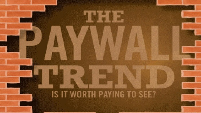 Πηγή: http://mashable.com/2012/11/04/paywalls-infographic/