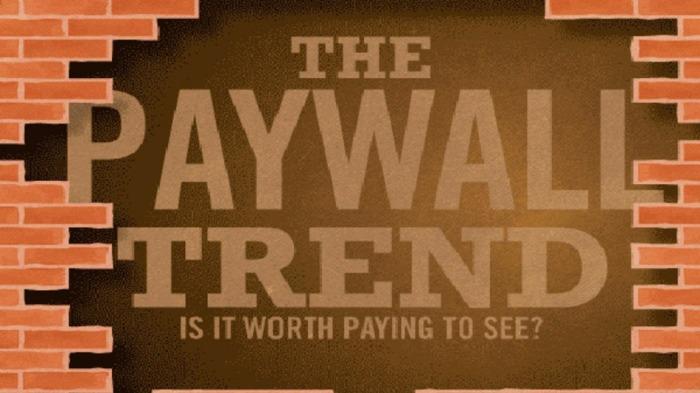 Πηγή: http://mashable.com/2012/11/04/paywalls-infographic/