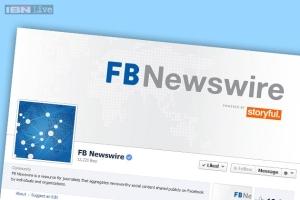 fb-newswire-250414
