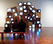 tv-overload