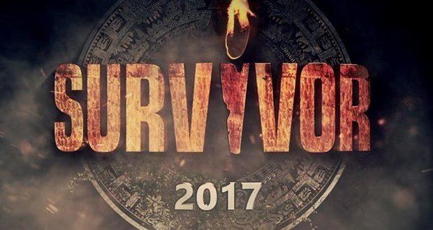 survivor-logo-620x360-620x330